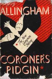 Coroner's_Pidgin