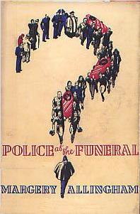 Police_at_the_Funeral