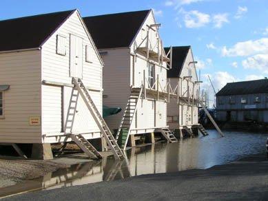 saillofts