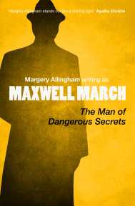The Man of Dangerous Secrets-1